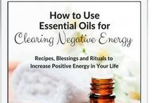 Learn: Subtle Aromatherapy / This fascinating workshop features the essential oils in a while new light, revealing their vibrational qualities! Students explore the relationship between essential oils and our energy centers (called chakras).    Everyone will create three energetic blends to take home. REGISTER HERE:  http://aromaticwisdominstitute.com/our-classes/energetics-essential-oils  / by Liz Fulcher