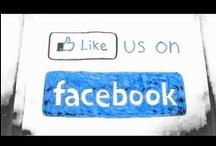 Online Virtual Rep - Social Media Marketing & Management / Visit http://www.facebook.com/YourOnlineVirtualRep -Online Virtual Rep - Social Media Marketing & Management