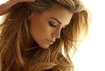 Beauty :) / by Jess Ica