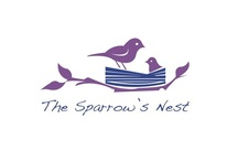 The Sparrows Nest                        ✝ / Our Mission