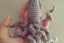 Krakens