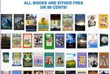 John 3:16 Authors / Enjoy perusing a liberal sampling of books from John 3:16 Authors.