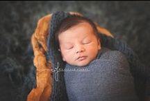 WFP Newborns