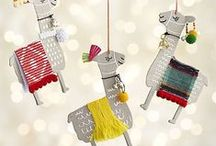 Crafts For Other Occassions / Ideas for Christmas, Birthdays & other occassions