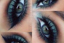 accessories :: make-up
