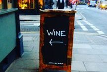 drinks :: wine