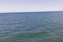 water :: oceans