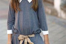 Andrine fashion