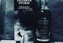 drinks :: whisky