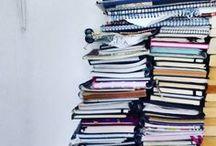 books :: writing
