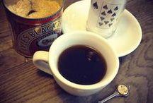drinks :: coffee