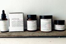 Romeo + Madden Skin Food Lab / Wildcrafted + green skincare. Non-Tox.  Chem-Free.  Made in Australia.  Small batch.  Girl boss. www.romeoandmadden.com