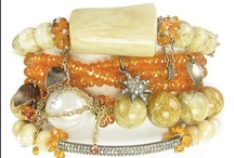 Arm Candy / by Accessory Artists