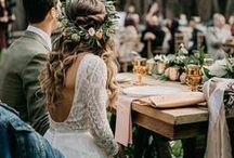 """i do"" moments | mariage / My future English, country wedding"