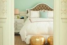 Homely Love ❤ / Home decorations, Inspirations / by Michelle Timek