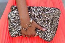 Cool Threads / Fashion, Apparel, Accessories