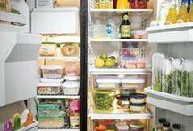 Household Tricks & Tips