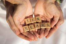 When we renew our vows / by Jenn Brockman