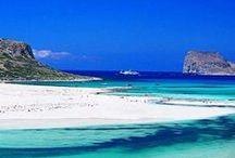 Beach ~♥~ Sea
