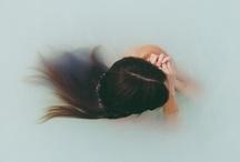 Nu / Nudes.  / by Ann Kim