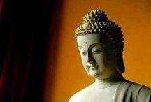 Buddha  ♥