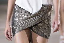 Casual fashion dresses
