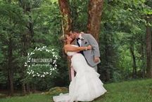 Photography-Ashley Lineberger / by Ashley Lineberger