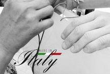 Lavorazioni Plexiglass Made in Italy / Nel nostro Atelier di Roma, realizziamo tutti i prodotti marchiati Designtrasparente. I nostri complementi d'arredo e arredi su misura in plexiglass e pespex sono pensati in modo industriale, progettati al CAD, tagliati da macchine laser, ma rifiniti ed assemblati a mano. Pezzi unici simili tra di loro, ma mai uguali. Oggetti in plexiglass, di qualità superiore, perchè realizzati con tutto il nostro sapere artigianale. #roma #verona #plexiglass #design  #lavorazione #lavorazioni #artigiani  / by Designtrasparente shop online