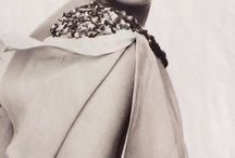 Tintoretto / Moda El corte Ingles