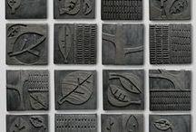 Manolo's tile