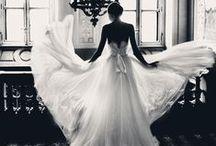 Manolo's dress