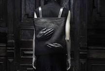 Manolo's bag