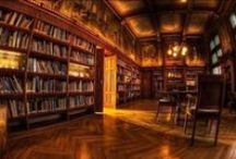 Travel Books and Book Clubs