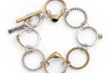 Jewelry / by Lynn Randolph