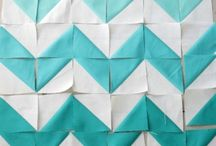 Love Quilts / by Lynn Randolph