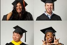 Forever Duke / by Duke University