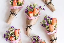 SPRING into Spring / Recipes and ideas to enjoy the colors and flavors of Spring. / by 34 Degrees