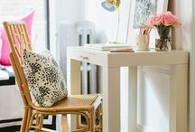 Home / Beautiful ideas for my future dream house! / by Malarie Pitt