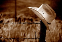 Stone Cold Country / Cause I'm a country girl and that's all I'll ever be! / by Morgan Leilani