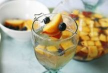 Perfect Cocktail Recipes
