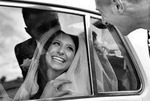 wedding / Wedding Photo
