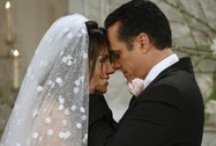Great Couples from TV & Movies / by Jacqueline Gracias