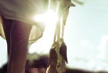 Photography  / by Dianna Derigo