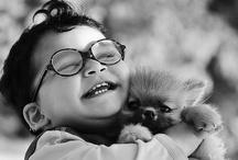 TOO Cute / by Adrienne Leifsen