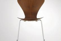 Wish List / MOPU Design Store: http://mopu.co.il | BLOG: http://mopu.co.il/blog | FACEBOOK: www.facebook.com/mopushop  / by MOPU