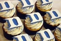 Duke Eats / by Duke University