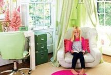 Great places to read! / Finding a great place to read is amazing, check out these great #reading corners! #ebooks for children #Carmin Cares #Pumpkinheads #preschool books #books for toddlers #picture books for children. www.pumpkinheads.com / by Pumpkinheads