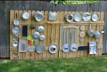 Outdoor fun ideas / If it's sunny, your little ones will want to be outside! Check out these great #outdoor fun ideas, for when the sun is shining! #ebooks for children #Carmin Cares #Pumpkinheads #preschool books #books for toddlers #picture books for children. www.pumpkinheads.com / by Pumpkinheads