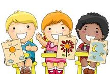 Love to read! / Are your little ones learning to read? Check out these lovely pictures! #ebooks for children #Carmin Cares #Pumpkinheads #preschool books #books for toddlers #picture books for children. www.pumpkinheads.com / by Pumpkinheads