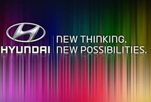 Hyundai India / by HyundaiIndia